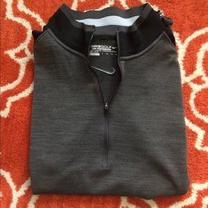 Nike golf performance vest. 2X
